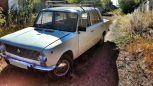 Лада 2101, 1978 год, 40 000 руб.