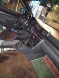 Audi A4, 1998 год, 280 000 руб.
