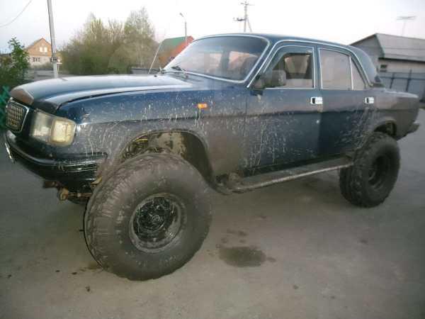 УАЗ 469, 1940 год, 80 000 руб.