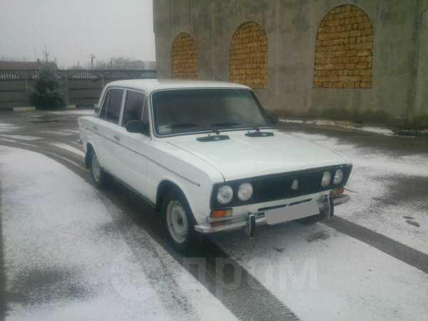 Лада 2103, 1980 год, 30 000 руб.