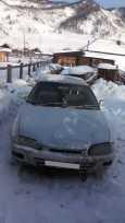 Nissan Presea, 1997 год, 50 000 руб.