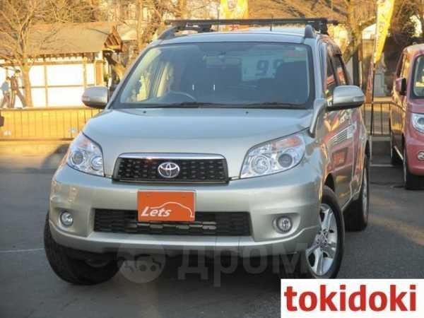 Toyota Rush, 2014 год, 950 000 руб.
