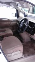 Nissan Serena, 2007 год, 500 000 руб.