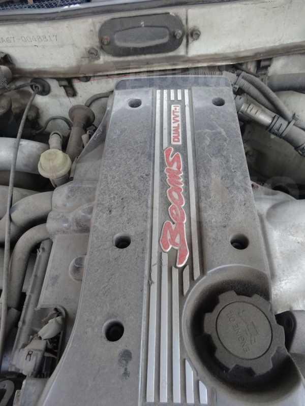 Toyota Carina, 1987 год, 100 000 руб.