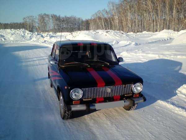 Лада 2101, 1976 год, 32 000 руб.