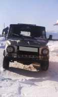 ЛуАЗ ЛуАЗ, 1995 год, 82 000 руб.