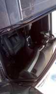 BMW 3-Series, 2000 год, 150 000 руб.