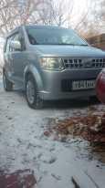 Nissan Otti, 2006 год, 180 000 руб.
