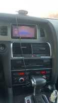 Audi Q7, 2012 год, 1 850 000 руб.
