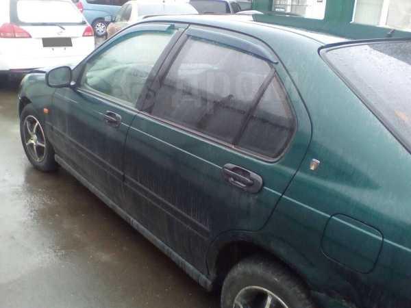 Rover 400, 1996 год, 20 000 руб.