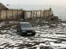 Владивосток Лаурель 1996