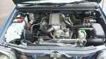 Suzuki Jimny, 2013 год, 620 000 руб.