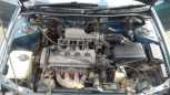 Toyota Sprinter Marino, 1992 год, 90 000 руб.