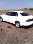 Toyota Corona, 1993 год, 147 000 руб.