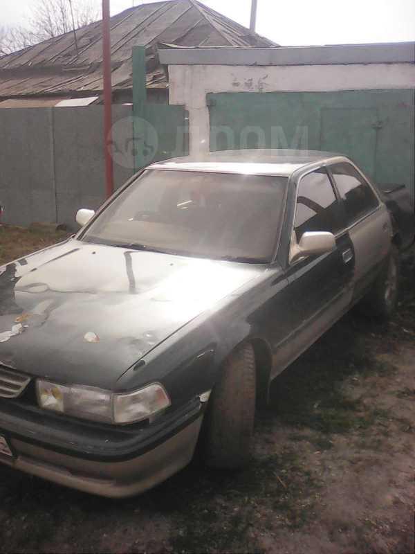 Toyota Cresta, 1991 год, 65 000 руб.
