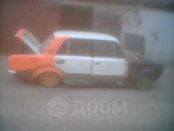 Лада 2101, 1983 год, 6 000 руб.
