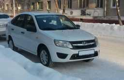 Томск Гранта 2015