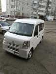 Suzuki Every, 2009 год, 255 000 руб.