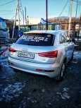 Audi Q3, 2011 год, 910 000 руб.