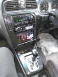 Subaru Legacy B4, 2001 год, 220 000 руб.
