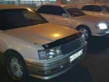 Улан-Удэ Тойота Краун 1997