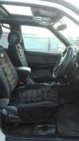 Nissan Terrano, 1998 год, 370 000 руб.