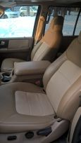 Ford Expedition, 2004 год, 750 000 руб.