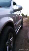 Mercedes-Benz M-Class, 1999 год, 380 000 руб.