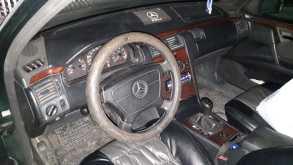 Бийск E-Class 1995