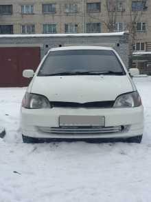 Куйбышев Платц 2001