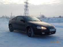 Красноярск Цинос 1999