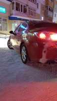Mazda Mazda6, 2010 год, 560 000 руб.