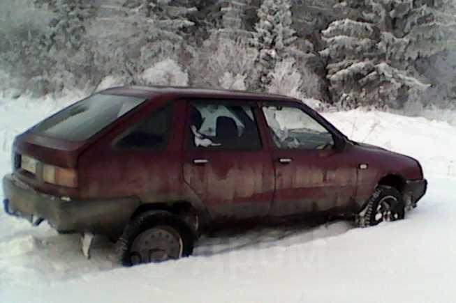 ИЖ 2126 Ода, 2004 год, 70 000 руб.