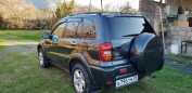 Toyota RAV4, 2005 год, 599 000 руб.
