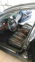 Nissan Teana, 2008 год, 560 000 руб.