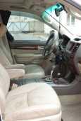 Lexus GX470, 2008 год, 1 450 000 руб.