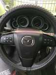Mazda Mazda6, 2009 год, 770 000 руб.