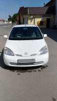 Toyota Prius, 2000 год, 315 000 руб.