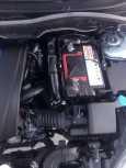 Mazda Demio, 2011 год, 400 000 руб.