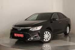 Дать объявление о продаже авто на авто64.ру работа в павлодаре свежие вакансии