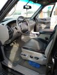 Ford Expedition, 2001 год, 450 000 руб.