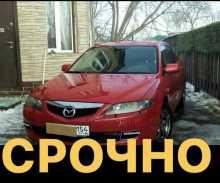 Новосибирск 6 2006
