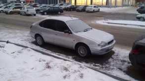 Барнаул Королла 1998
