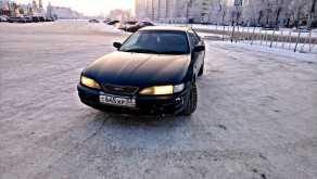 Омск Карина ЕД 1995