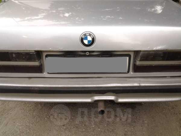 BMW 5-Series, 1982 год, 66 600 руб.