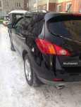 Nissan Murano, 2009 год, 860 000 руб.