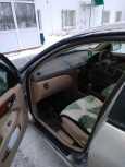Nissan Bluebird Sylphy, 2004 год, 255 000 руб.