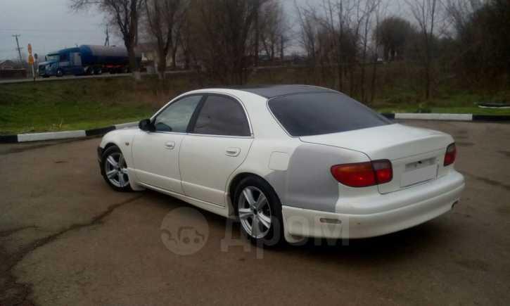 Mazda Millenia, 1996 год, 100 000 руб.