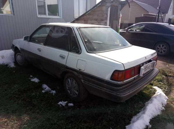 Toyota Corona, 1985 год, 45 000 руб.