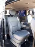 Hyundai Grand Starex, 2015 год, 1 449 900 руб.